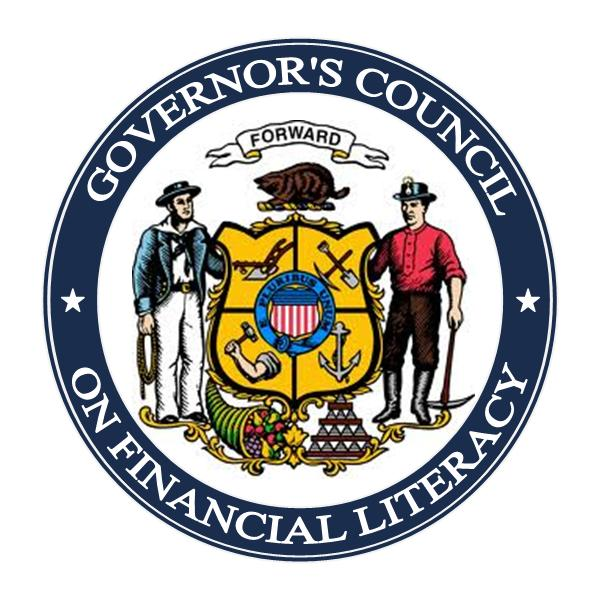 Governor's Council on Financial Literacy