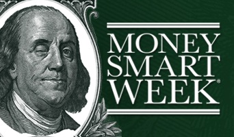 Money Smart Week Wisconsin
