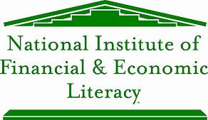 National Institute of Financial and Economic Literacy